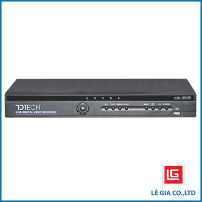 TDTECH-16500