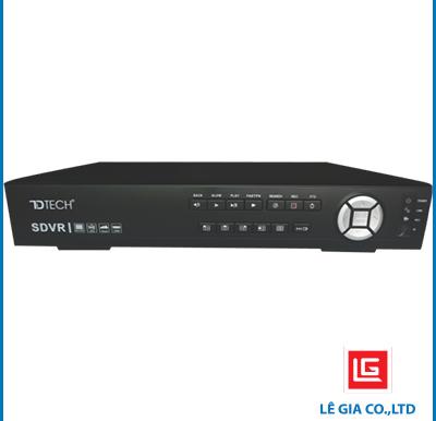 TDTECH-16900