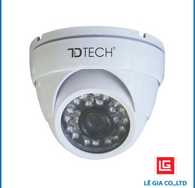 TDTECH-207