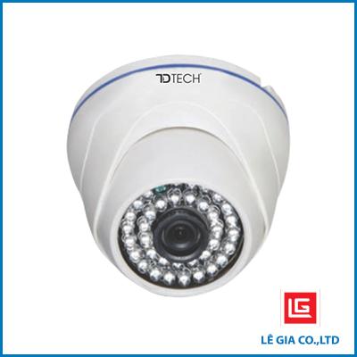 TDTECH-302