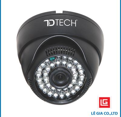 TDTECH-306