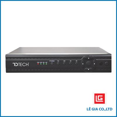 TDTECH-4500