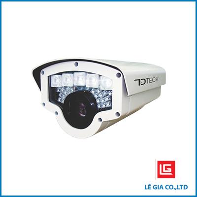 TDTECH-603-ir