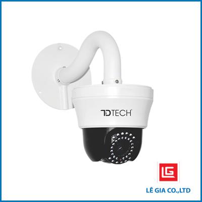 TDTECH-702