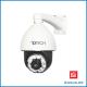 TDTECH-704